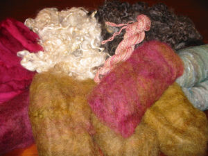 yarn photo 2