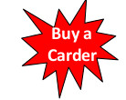 Buy a carder star