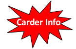 Carder Info star