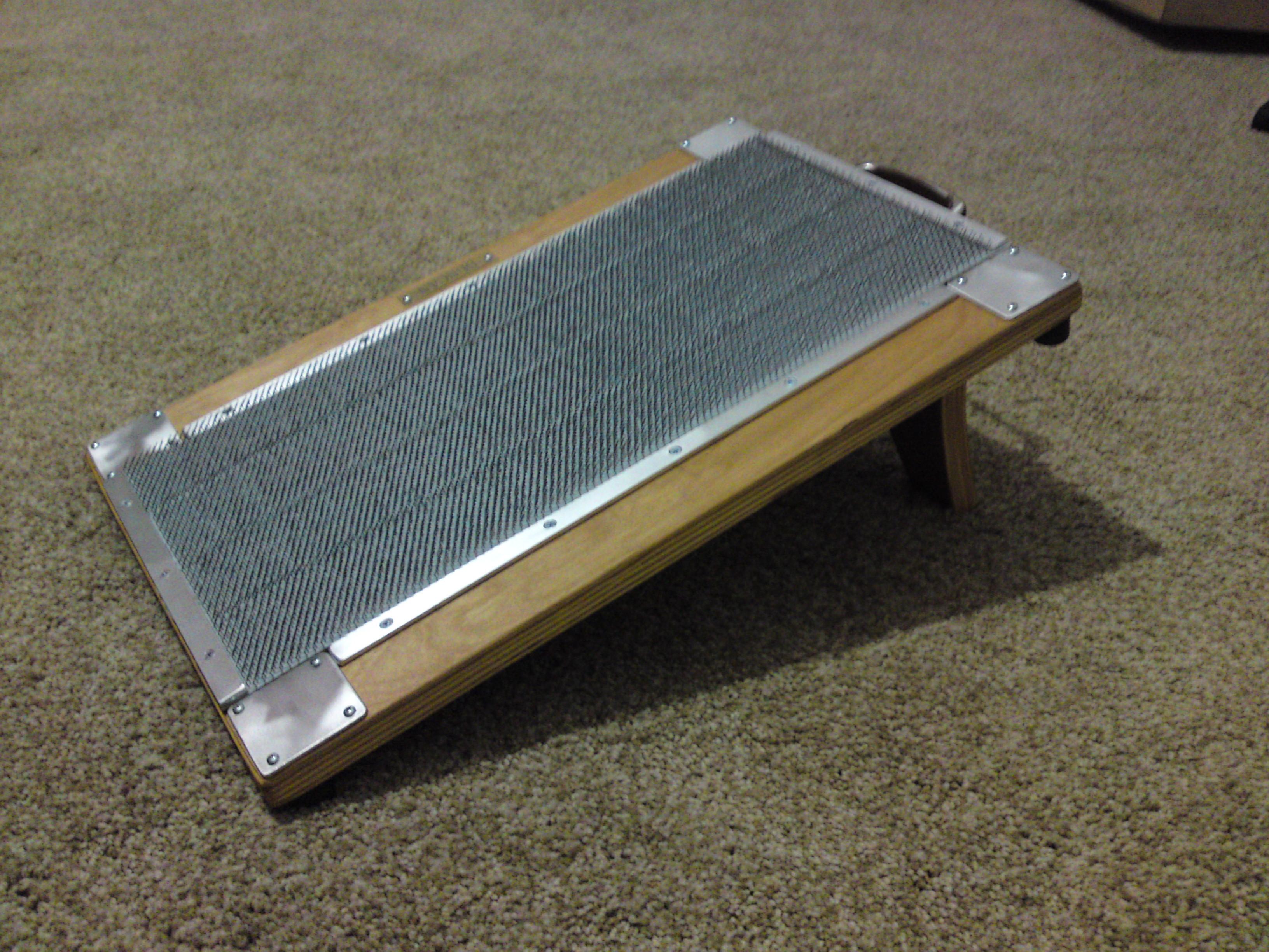 laptop bboard